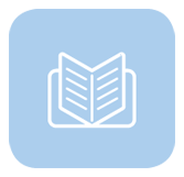 img/219/ikony/Education-icon.png
